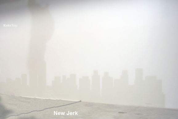 new_york_jerk